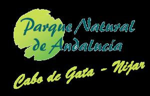 logo_marca_parque_Cabo_de_Gata_Nijar2